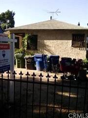Single Family for sale in 237 E 92nd Street, Los Angeles, CA, 90003