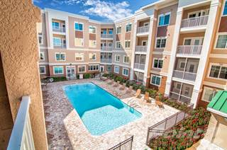 Apartment for rent in Riversong Apartment Homes - 2B, Bradenton, FL, 34205
