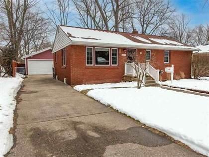 Residential for sale in 2210 KENTUCKY STREET, Midland, MI, 48642