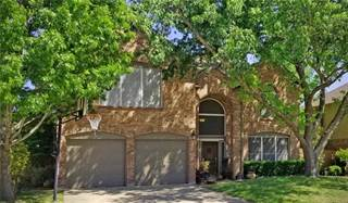 Single Family for sale in 3472 Braes Meadow Drive, Grand Prairie, TX, 75052
