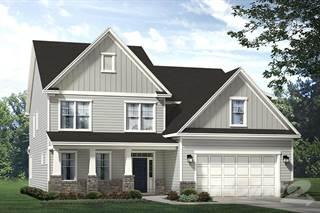 Single Family for sale in 508 Executive Drive, Lillington, NC, 27546