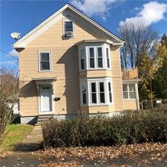 Multi-Family for sale in 87 King Street, Warwick, RI, 02886