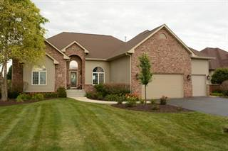 Single Family for sale in 4043 Westlake Village, Westlake Village Golf Course, IL, 61088