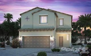 Single Family en venta en 4526 Wyncrest Avenue, Las Vegas, NV, 89115
