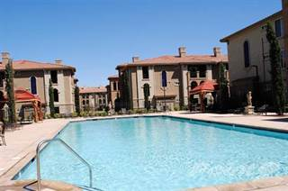 Apartment for rent in San Marco Villas - Florence, Pittsburg, CA, 94565