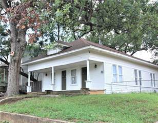 Single Family for rent in 3413 Spence Street, Dallas, TX, 75215