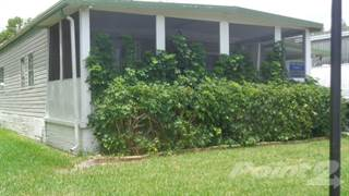 Residential Property for sale in 6327 Brandywine Drive, North, Margate, FL, 33063