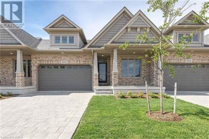 Single Family for sale in 2640 BUROAK Drive, London, Ontario, N6G5B6