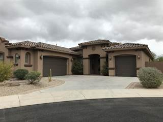 Single Family for sale in 12403 S 181ST Drive, Goodyear, AZ, 85338