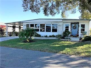 Residential Property for sale in 420 Zacapa, Venice, FL, 34285