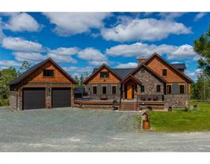 Single Family for sale in 97 (CARIBOO) HIGHWAY, Prince George Rural, British Columbia