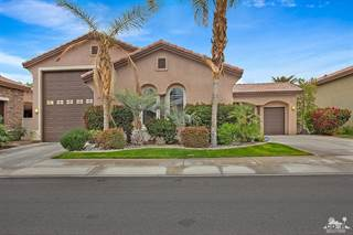 Single Family for sale in 49701 Redford Way, Indio, CA, 92201