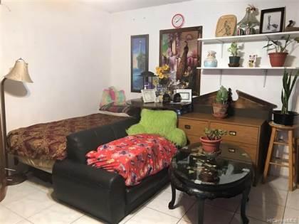 Residential Property for sale in 1260 Richard Lane 601, Honolulu, HI, 96819
