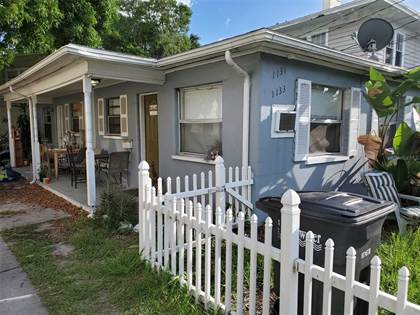 Multifamily for sale in 1131 GROVE STREET, Clearwater, FL, 33755