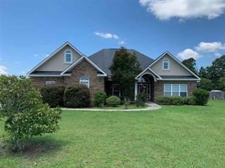 Single Family for sale in 352 J W Edwards, Byron, GA, 31008