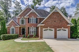 Single Family for sale in 3110 Soldier Trail, Marietta, GA, 30068