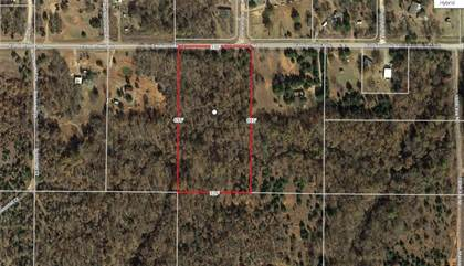 Lots And Land for sale in E Indian Hills Road, Oklahoma City, OK, 74857