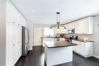 Single Family for sale in 12505 121 AV NW, Edmonton, Alberta, T5L2S4