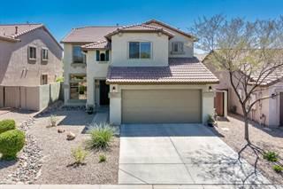 Single Family for sale in 4731 E Amber Sun Drive, Cave Creek, AZ, 85331