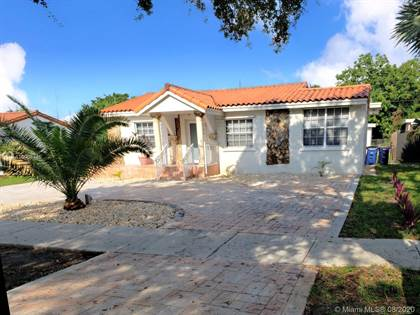 Residential Property for rent in 260 Springs Ave, Miami Springs, FL, 33166