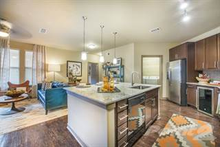 Apartment for rent in Aviator West 7th, Fort Worth, TX, 76107