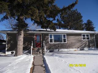 Multi-family Home for sale in 403 Rohan Ave, Gillette, WY, 82716