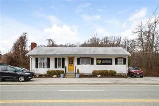 Comm/Ind for sale in 1229 Greenwich Avenue, Warwick, RI, 02886