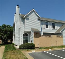 3 Bedroom Apartments For Rent In Gracetown Va Point2 Homes