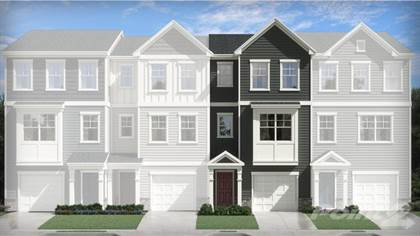 Multifamily for sale in 4906 Southern Magnolia Drive, Raleigh, NC, 27604