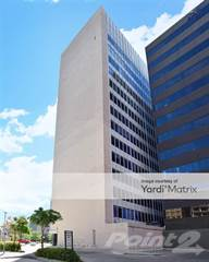 Office Space for rent in One Wall Plaza - Suite 205, Midland, TX, 79701