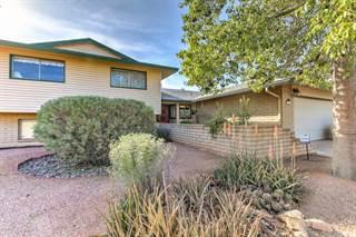 Single Family for sale in 1327 E CARTER Drive, Tempe, AZ, 85282