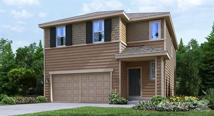 Singlefamily for sale in 3424 79th Ave NE, Marysville, WA, 98270