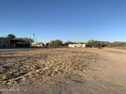 Lots And Land for sale in 9770 S Nogales Highway, Tucson, AZ, 85756