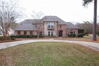 Single Family for sale in 102 ARROWHEAD TRL, Brandon, MS, 39047