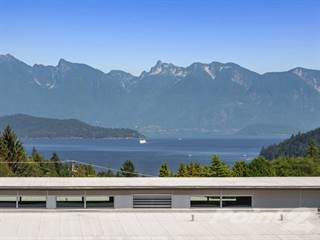 Condo for sale in 622 Farnham Rd., Gibsons, British Columbia, V0N 1V8