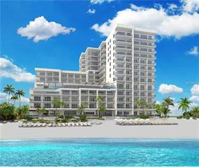 Condo for sale in 691 S GULFVIEW BOULEVARD 1520, Clearwater, FL, 33767