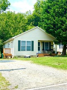 Residential Property for sale in 1139 Wayside Street, High Point, NC, 27260