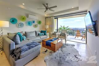 Condo for sale in Ocean View Copala Condo 2203, Los Cabos, Baja California Sur