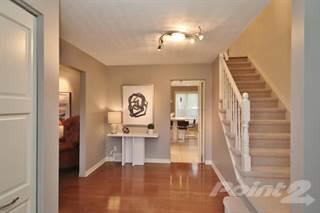Residential Property for sale in 4 SCOVA CRES, Ottawa, Ontario, K2J 1K3
