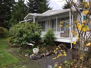 Residential Property for sale in 11622 Silver Lake Rd 44, Everett, WA, 98208