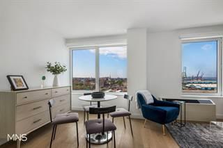 Apartment for rent in 15 Bridge Park Drive 6J, Brooklyn, NY, 11201