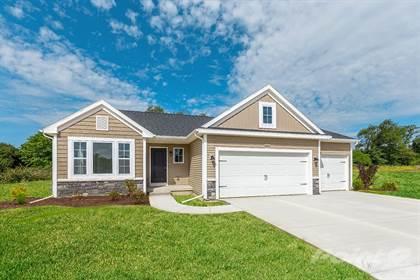 Singlefamily for sale in Grandview Street, Comstock, MI, 49053