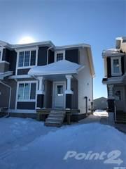 Photo of 4729 Keller AVENUE, Regina, SK S4V 3R6