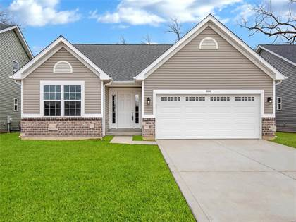Residential Property for sale in 534 Meramec Station Road, Valley Park, MO, 63088