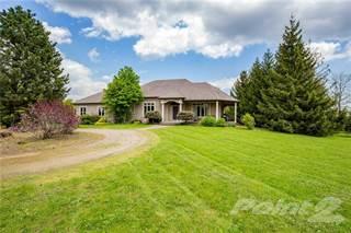 Residential Property for sale in 1044 Garden Lane, Flamborough, Ontario, L8B 1P1