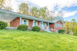 Single Family for sale in 201 Forest Hill Drive, Pearisburg, VA, 24134