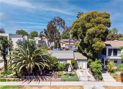 Multifamily for sale in 1927 17th Street, Santa Monica, CA, 90404