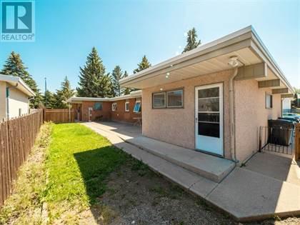Single Family for sale in 1805 Lakeside  Road S, Lethbridge, Alberta, T1K3H1