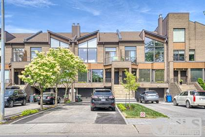 Residential Property for sale in 85 Place du Soleil, Montreal, Quebec