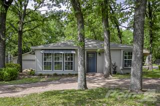 Residential Property for sale in 138 Cedarwood, Enchanted Oaks, TX, 75156